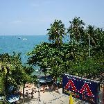 Photo of A A Pattaya Hotel