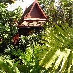 Photo of Sugar Hut Resort Pattaya