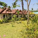 Photo of Cousin Resort Khao Lak