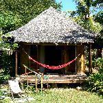 Photo of Monkey Island Resort Koh Mak