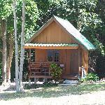 Photo of Mountain Resort Satun