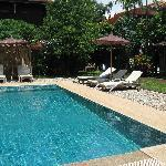 Photo of Baan Sing Kham Resort Chiang Mai