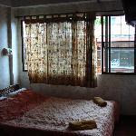 Photo of Jacky House Chiang Mai