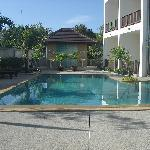 Photo of Krabi Cozy Place Hotel Pak Nam