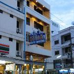 Photo of City Hotel Krabi