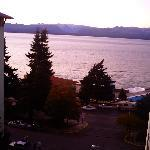 Sunset Hotel San Carlos Bariloche