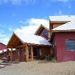 Photo of America del Sur Hostel El Calafate