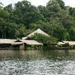 Photo of Amazonas Eco Lodge Amazon River