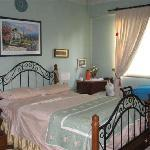 Arpoador Bed and Breakfast