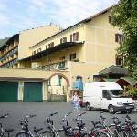 Photo of Pension Wagenhofer Graz