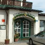 Photo of Hotel Schlick Fuschl am See