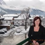 Photo of Hotel-Restaurant Stern Ehrwald