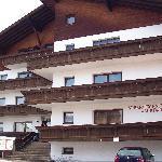 Photo of Appartementhotel Am Romerweg Seefeld
