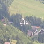 Photo of Hotel Nockalm Innerkrems