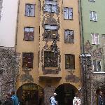Hotel Restaurant Weinhaus Happ
