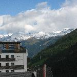 Photo of Post Galtür