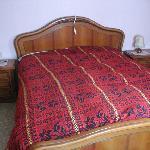 Photo of Dolomit! Bed & Breakfast Alleghe