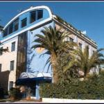 Photo of Hotel Europa Vasto