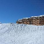 Photo of Hotel Galassia Frabosa Sottana