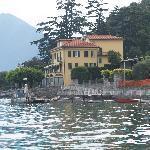 Hotel Ristorante Taverna Bleu