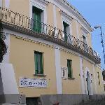 Photo of Savoia Hotel Procida