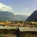 Photo of Residence Cascata Varone Riva Del Garda