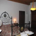 Villa di Riboia