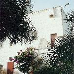 Masseria Capo Rosso