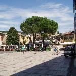 Photo of Hotel Astoria Garda