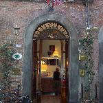 Photo of Piccolo Hotel Puccini Lucca