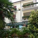 호텔 비토리아