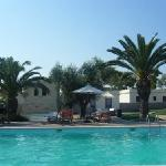 Photo of Villa Hermosa Resort Porto Cesareo
