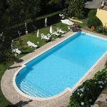 Photo of Hotel Royal Bolsena