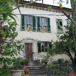 Bed and Breakfast La Limonaia