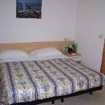 Photo of Residence Le Stelle Rimini