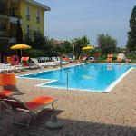 Photo of Hotel Mirabello Sirmione
