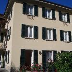 Photo of Residence La Limonera Bellagio