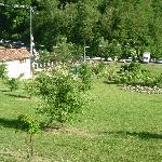 Agriturismo Rio Verde