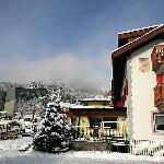 Photo of Hotel Vigo Vigo di Fassa