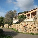 Photo of Hotel S'Olias Cannigione