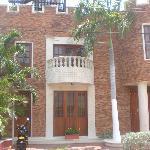 Casa Castel
