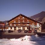 Hotel Corbetta