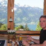 Alphotel Eiger