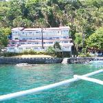 Photo of Eagle Point Resort Mabini