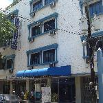 Photo of Fuente Pension  House Cebu City