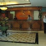 Golden Peak Hotel & Suites Cebu