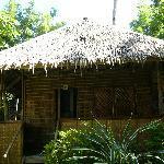 Photo of Melinda's Garden Boracay