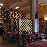 Photo of Hotel L'Auberge Segou