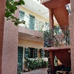 Hotel Doux Reves