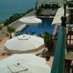 Hotel Sao Vicente